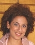 Maro Kalogirou, PhD
