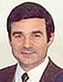 Georgios Miltsios, PhD
