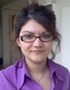 Maria Theodosopoulou, PhD