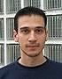 Athanasios Mamakos, PhD