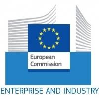 DG Enterprise and Industry - European Commission
