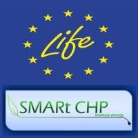 SMARt CHP