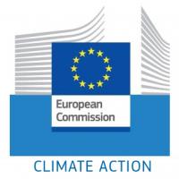 DG Climate Action
