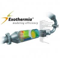 Exothermia S.A.