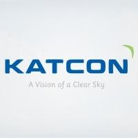 KATCON Gloabal S.A.